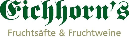 Eichhorn's Fruchtsäfte & Fruchtweine
